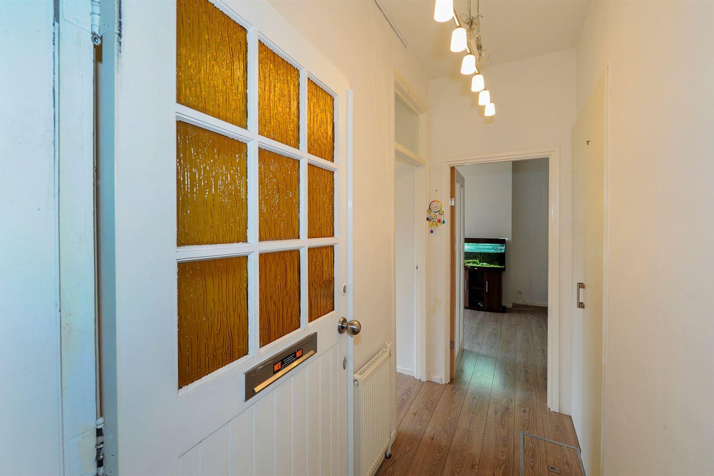 Bekijk foto 6 van Van Reesstraat 45