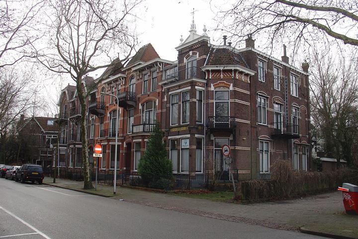 Emmastraat 11