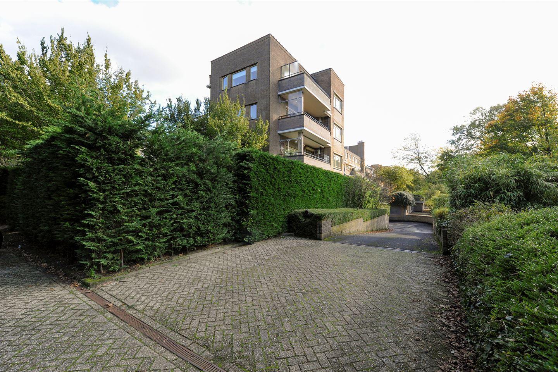 Bekijk foto 3 van Van Hogenhoucklaan 60 C