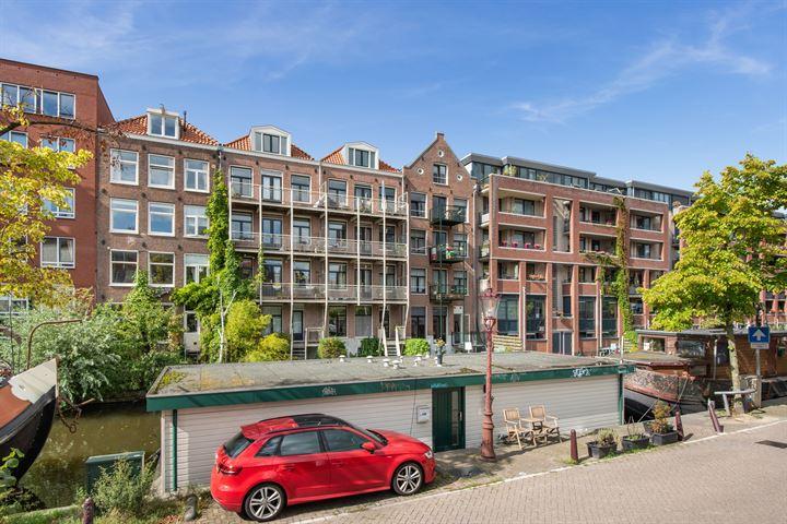 Marnixstraat 159 C