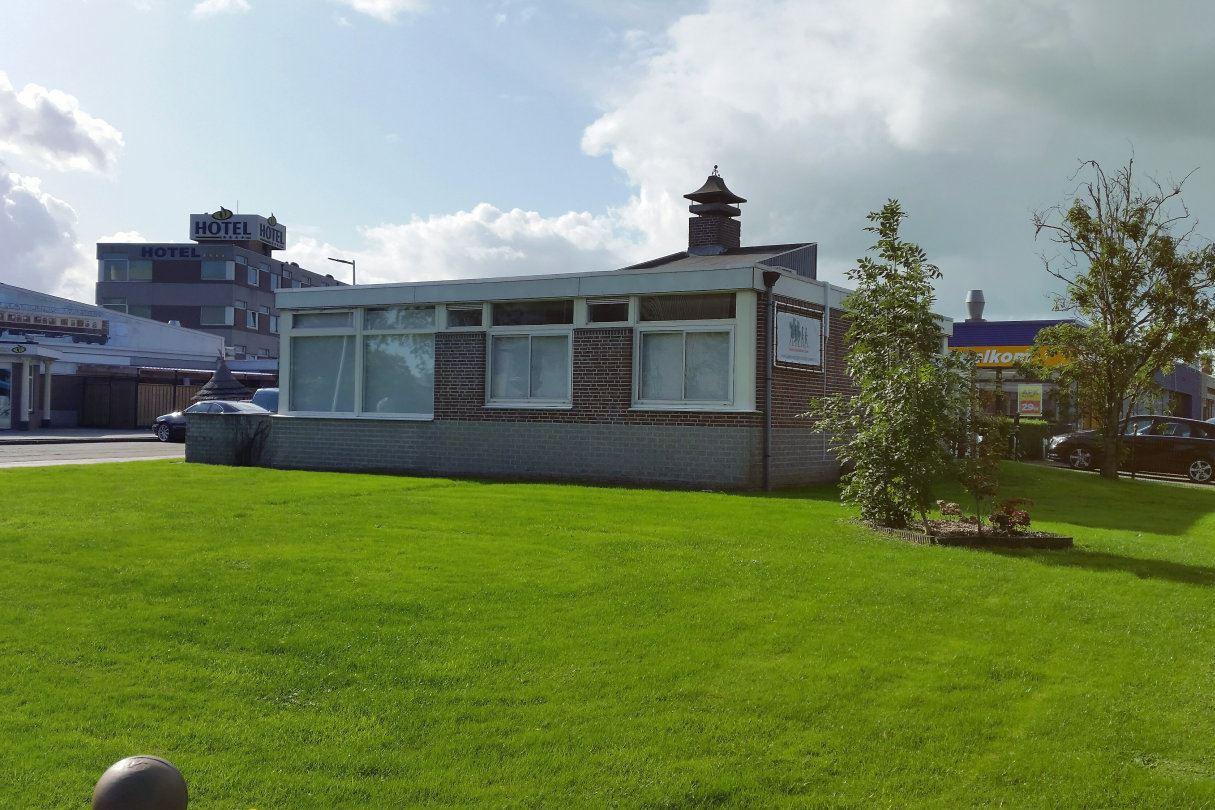 Bekijk foto 5 van Graaf Adolfstraat 37 1,-2,A