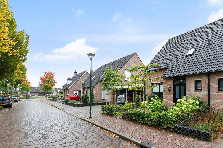 Bekijk foto 3 van Haagbeuk 7
