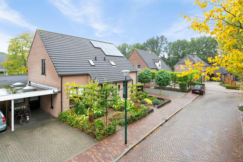 Bekijk foto 4 van Haagbeuk 7