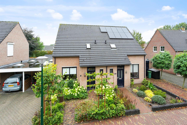 Bekijk foto 5 van Haagbeuk 7