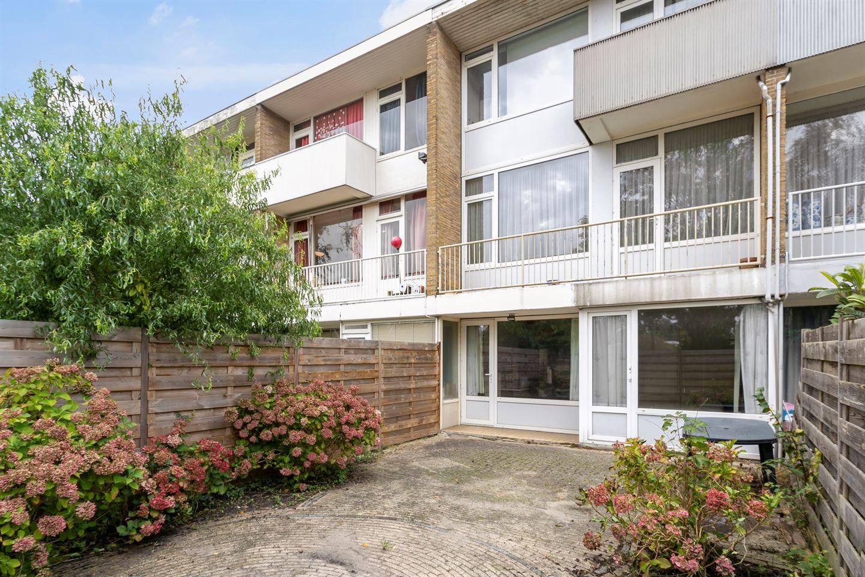 Bekijk foto 1 van Van Boshuizenstraat 675
