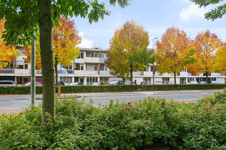 Bekijk foto 2 van Van Boshuizenstraat 675