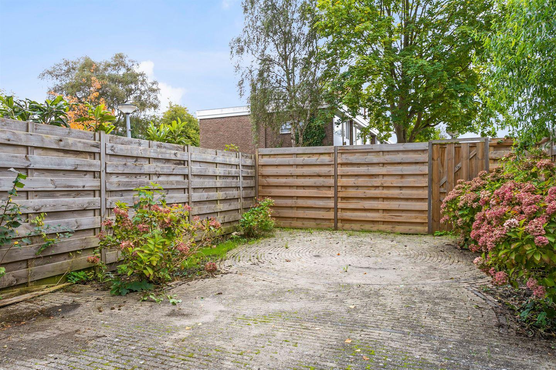 Bekijk foto 3 van Van Boshuizenstraat 675