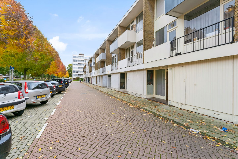 Bekijk foto 4 van Van Boshuizenstraat 675