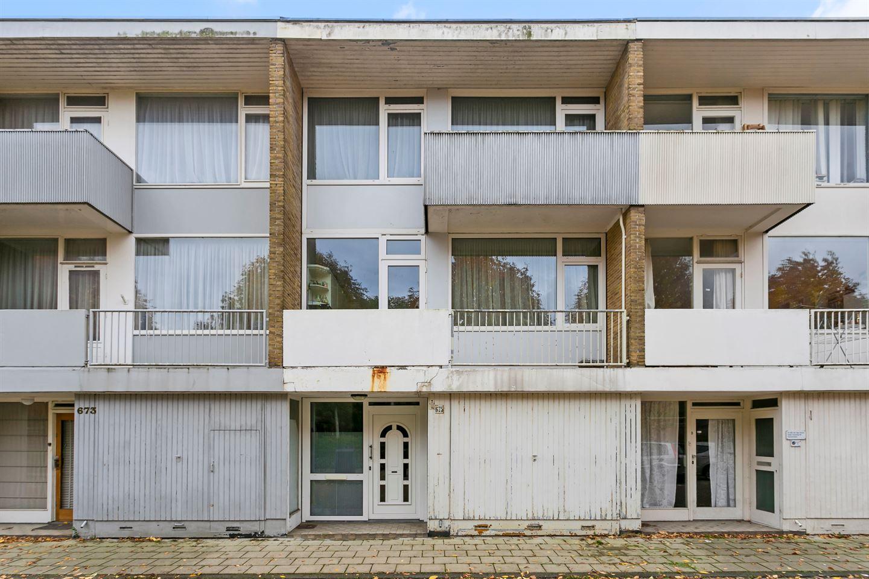 Bekijk foto 6 van Van Boshuizenstraat 675