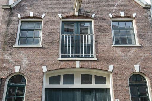 Koediefstraat 11 b
