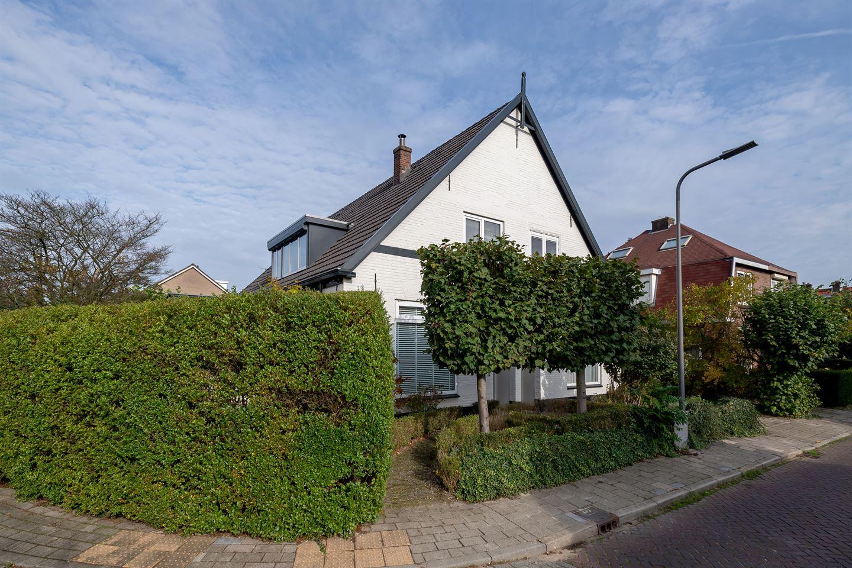 Bekijk foto 2 van Overhagenseweg 40