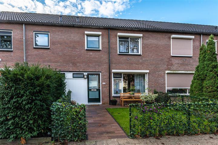 Anjerstraat 35