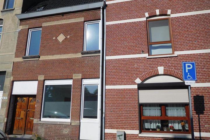 Grasbroekerweg 23
