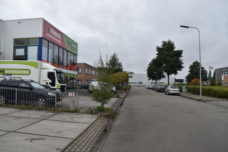 Bekijk foto 3 van Koldingweg 5