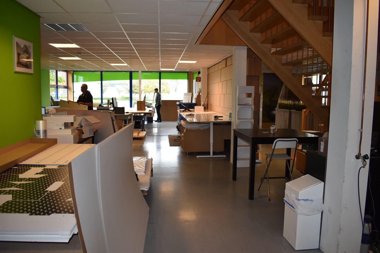 Bekijk foto 5 van Koldingweg 5