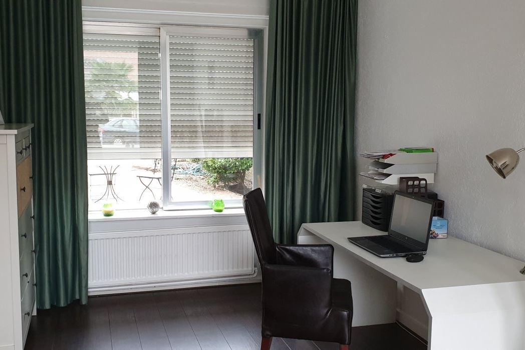 View photo 4 of Transvaalstraat 40