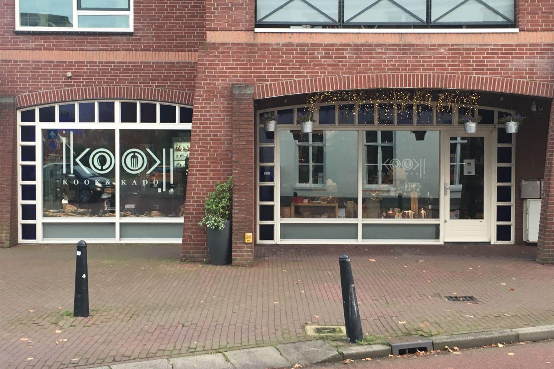 View photo 1 of Straatweg 94