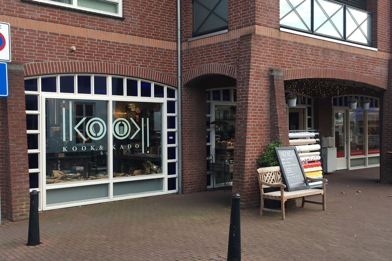 View photo 3 of Straatweg 94