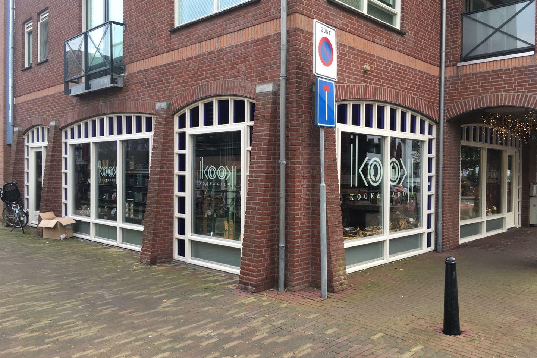 View photo 4 of Straatweg 94