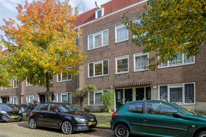 Van Gentstraat 34 -1