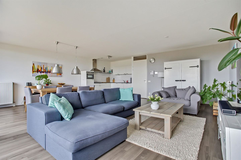Eetkamer Van Chris.Apartment For Sale Chris Bennekerslaan 28 N 3061 Eb Rotterdam Funda