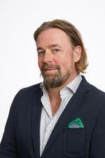 Bart Hendriks (Kandidaat-makelaar)