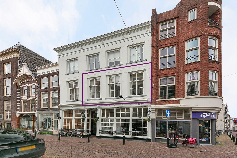 Bekijk foto 1 van Voorstraat 200 B
