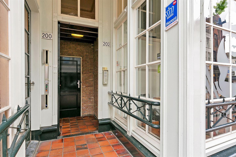 Bekijk foto 3 van Voorstraat 200 B