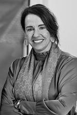 Saskia van Kessel (NVM real estate agent)