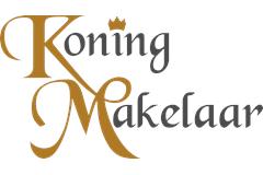 Koning Makelaar