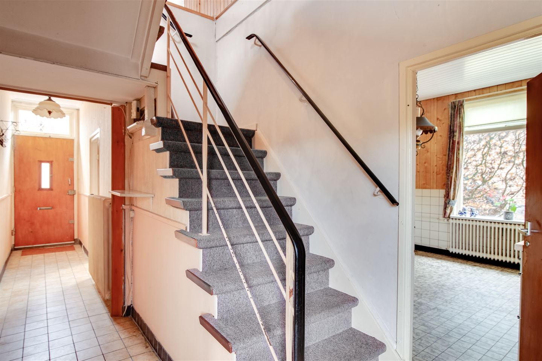 Bekijk foto 2 van Weverstraat 9