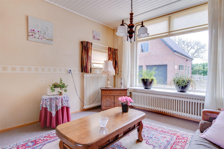 Bekijk foto 4 van Weverstraat 9