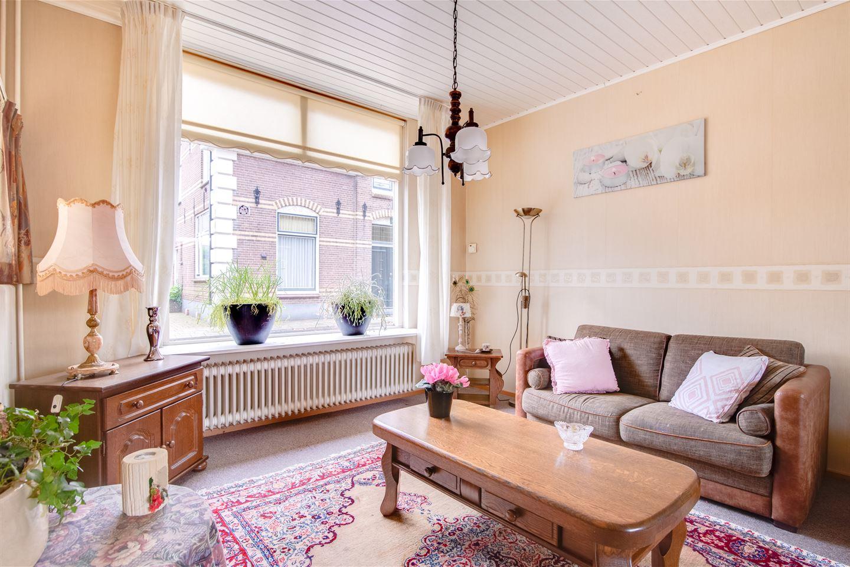 Bekijk foto 5 van Weverstraat 9