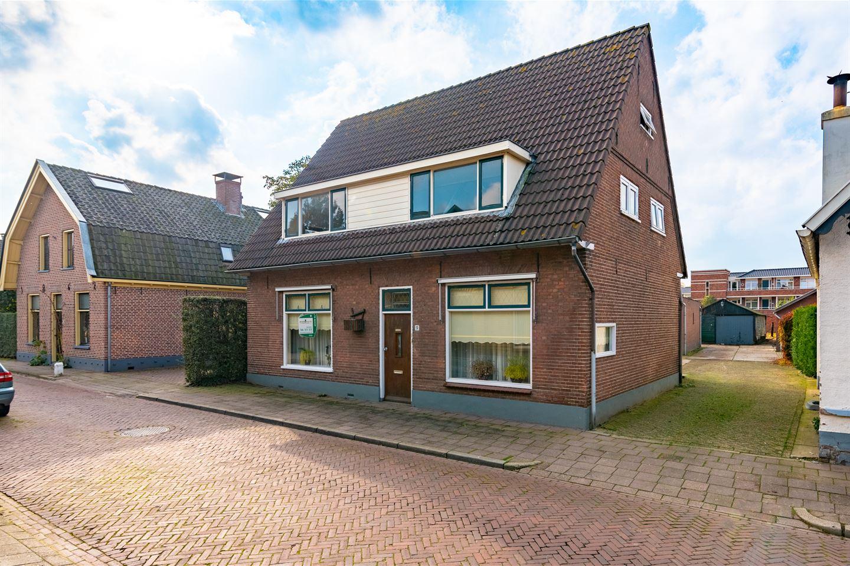 Bekijk foto 1 van Weverstraat 9