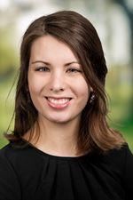 Anneke Schaddelee - Commercieel medewerker
