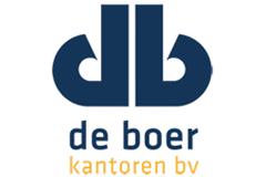 Makelaars- en Assurantiekantoor De Boer B.V.