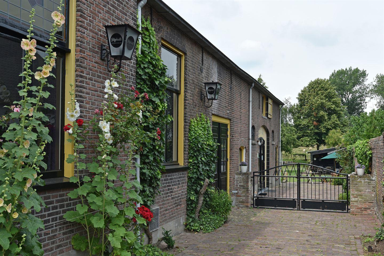 Bekijk foto 2 van Dorpsstraat 90