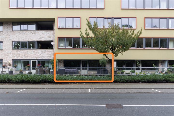 Planciushof 5