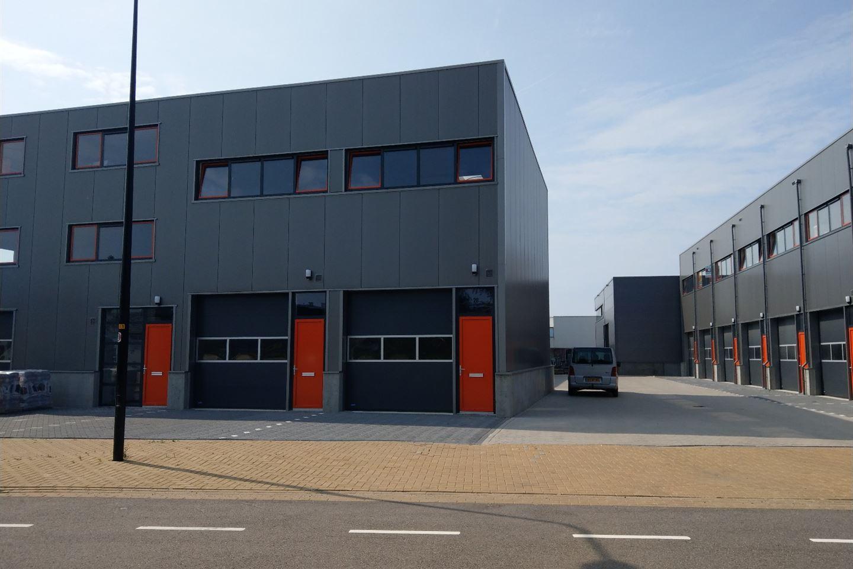 Bekijk foto 2 van Industrieweg 30