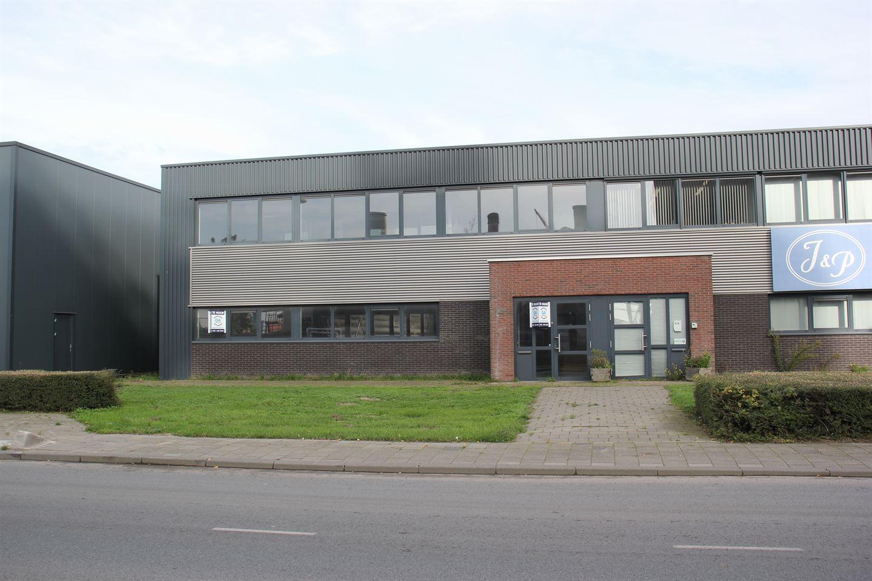 Bekijk foto 1 van Coenhavenweg 6 b