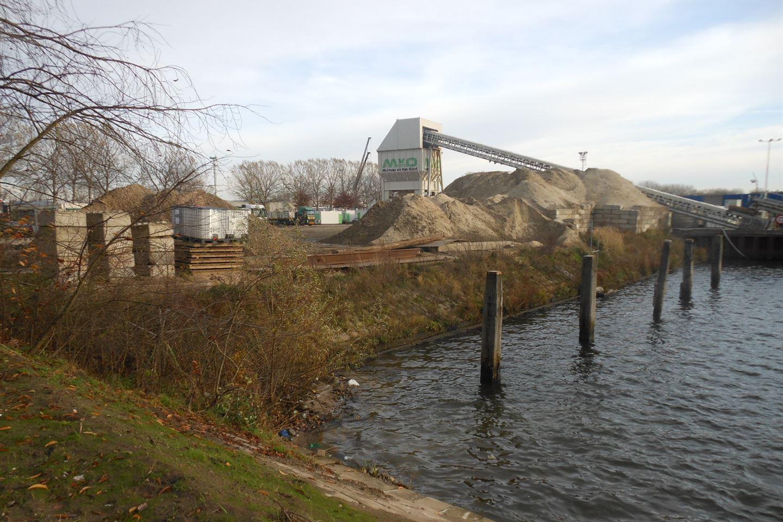 Bekijk foto 3 van Zeilmakerijweg