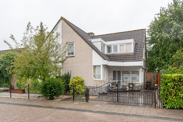 Nicolaas Beetsstraat 43