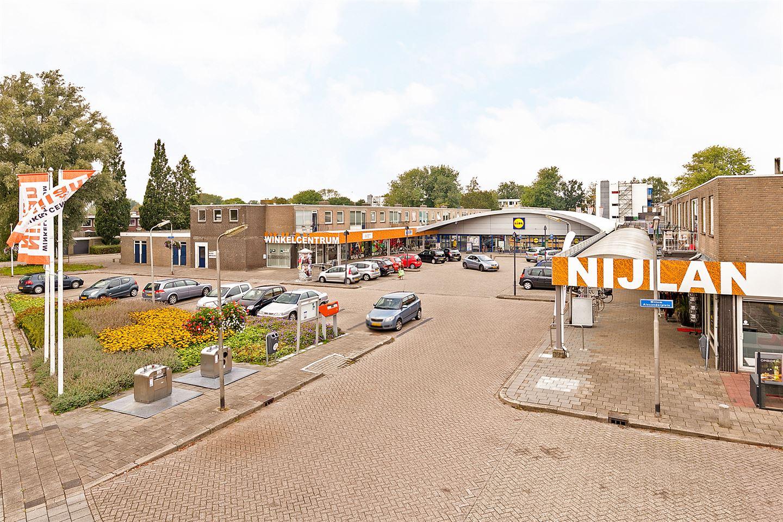 Bekijk foto 3 van Willem-Alexanderplein 30