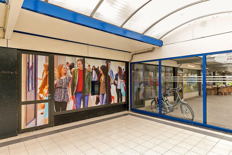Bekijk foto 2 van Willem-Alexanderplein 30