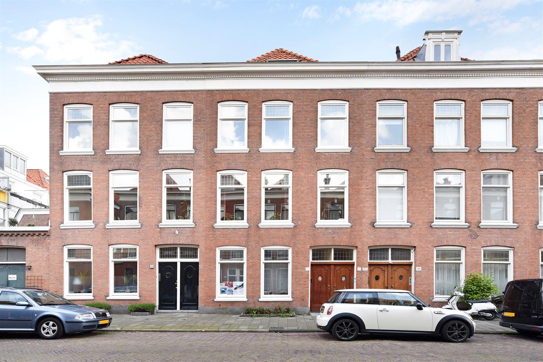 Bekijk foto 1 van Van Diemenstraat 187