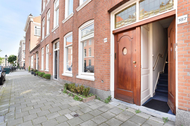 Bekijk foto 2 van Van Diemenstraat 187