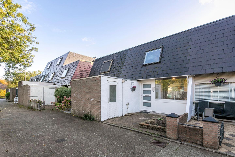View photo 1 of Zwanenveld 2316