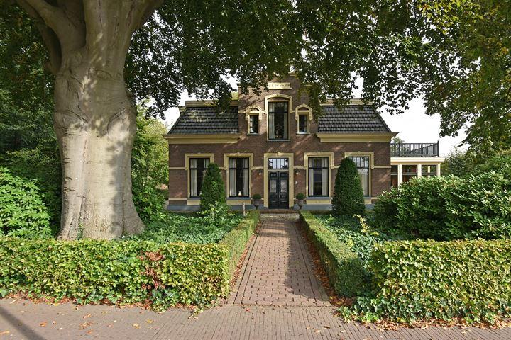 Dorpsstraat 2