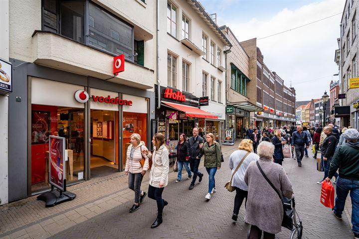 Vleesstraat 52, Venlo