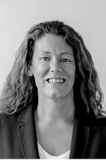 Carola Baartmans